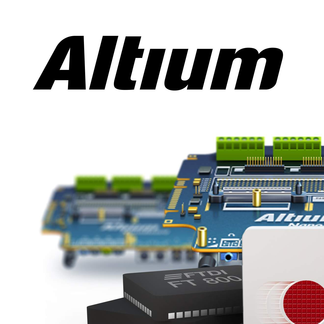 Altium Share Price Up 5 86% With Impressive FY19 Results