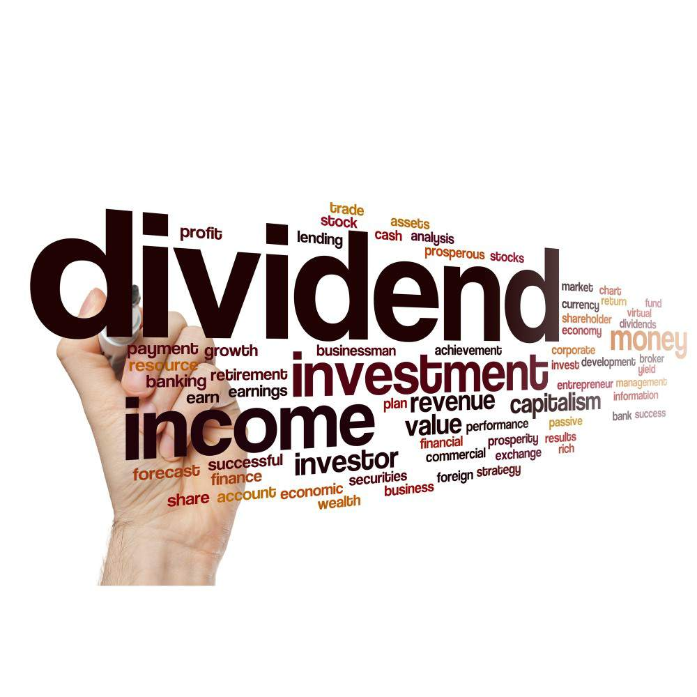 Bank Dividends in the Firing Line: What Happens When ...